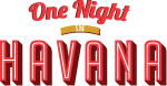 One Night In Havana